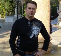 Vlad-Bulgakov