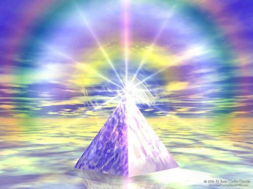 Piramida_mirozdanie