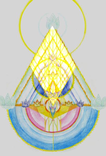 Piramida_svetovaja_struktura