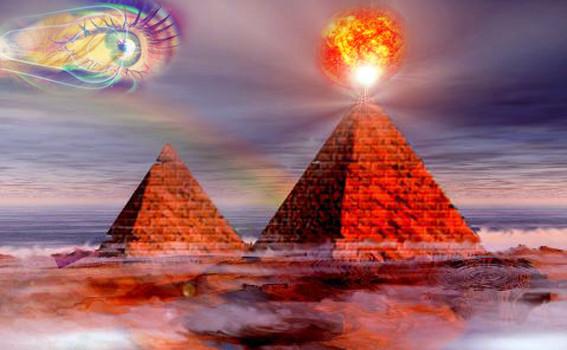 piramidy-glaz