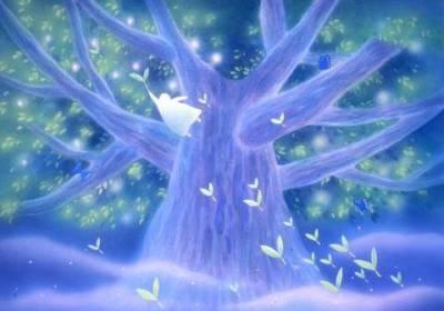 rodovoe-drevo-pticy