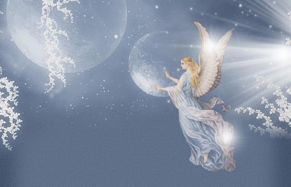 angel-v-kosm.