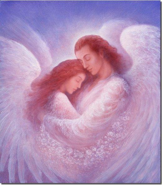 angely-obnimajutsja
