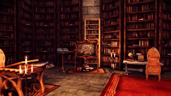 drevnjaja-biblioteka-3