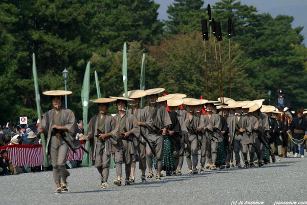 japonskie-voiny-samurai