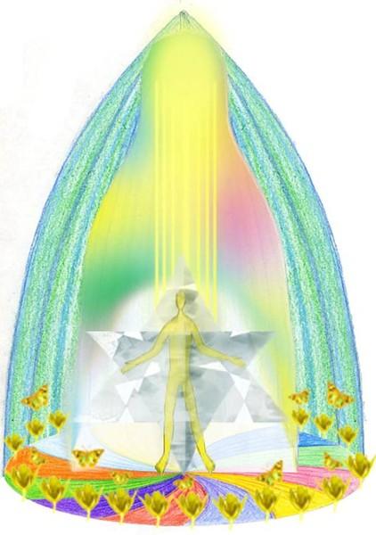 kristal-svetovaja-struktura