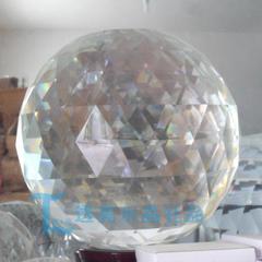 kristall-kruglyj