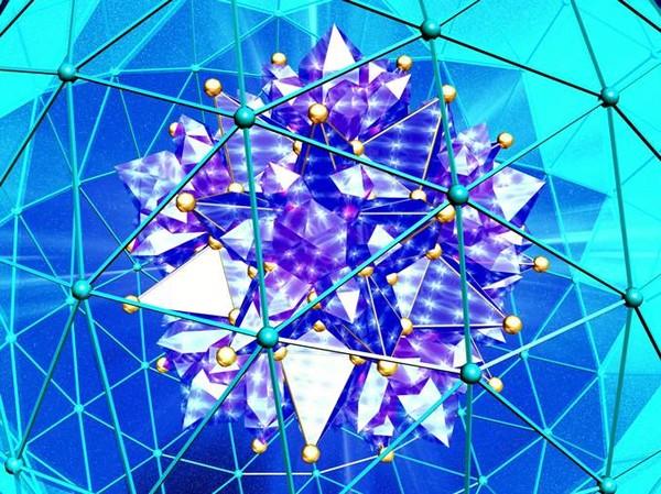 kristall-vselennoj