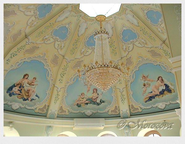 kupol-hrama-angely