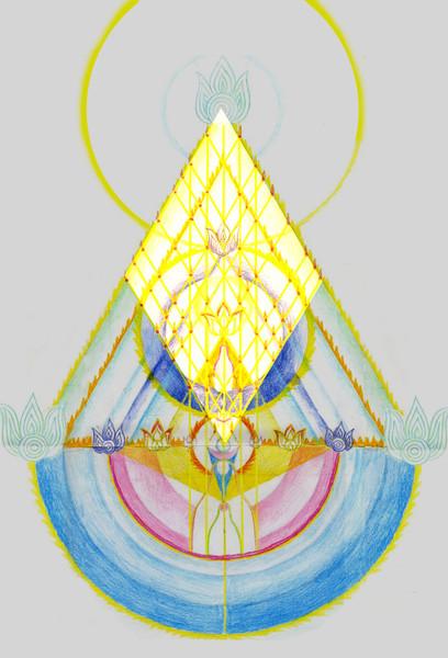 piramida-Svetovaja-struktura