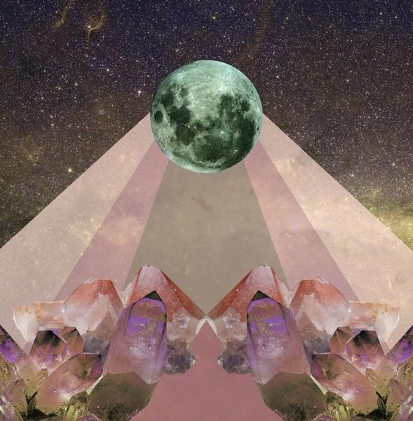 zemlja-kristally