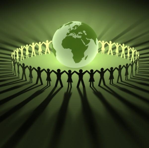 zemlja-ljudi-vokrug