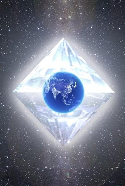 zemlja-v-kristalle