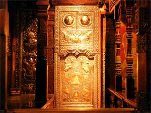 zolotaja-dver