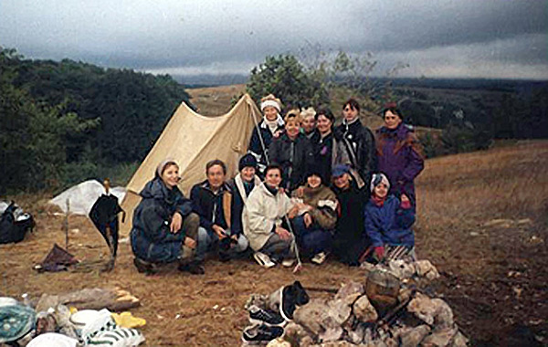 gruppa-terra