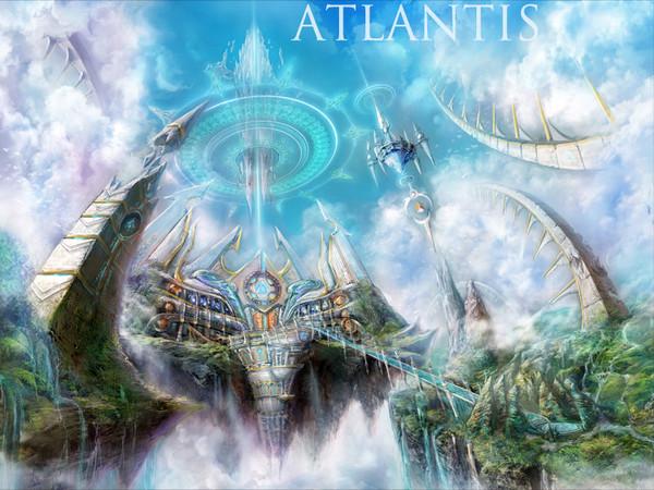 antlantida-nlo