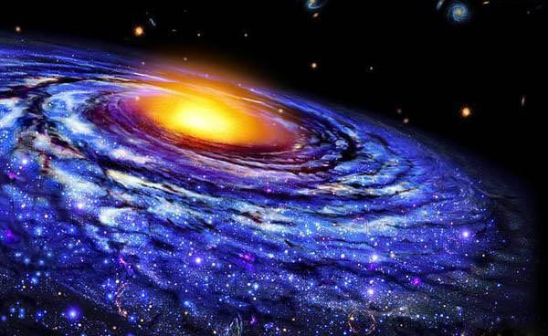 galaktika-yadro