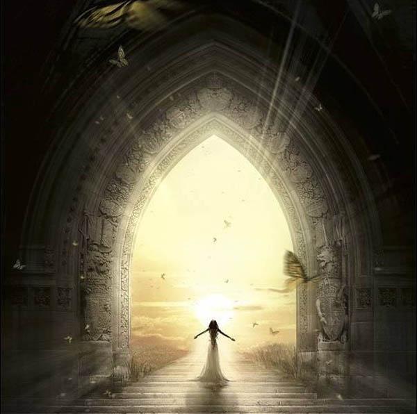 hram-svet