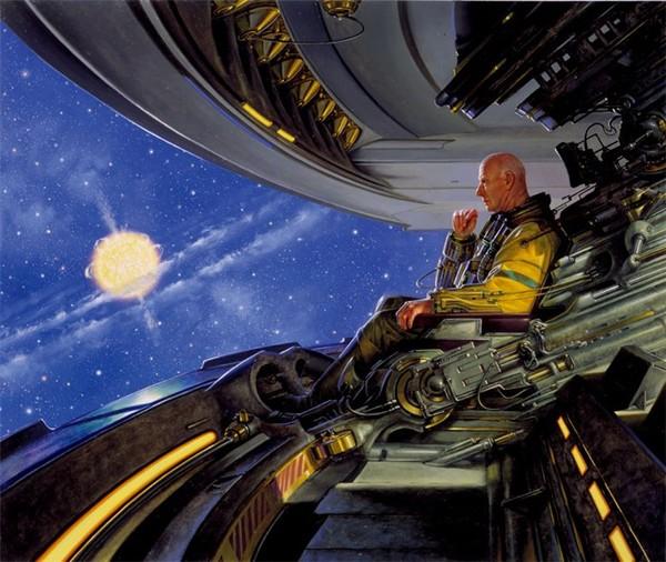 korabl-kosmos