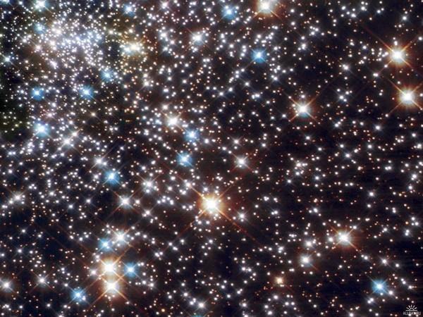 kosmos-zvezdi