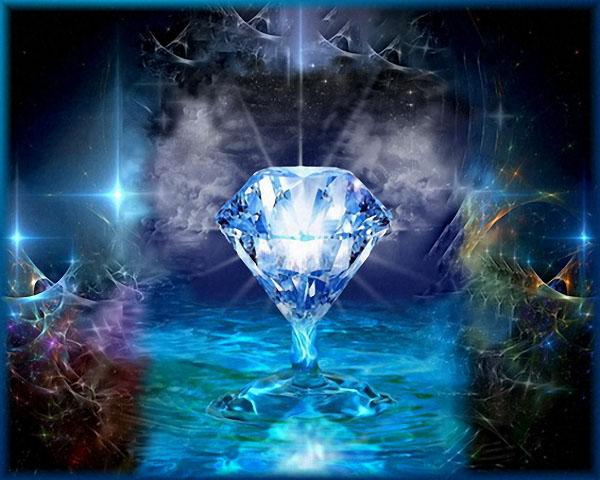 kristall-hram-dushi