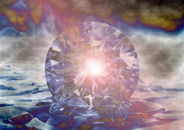 mnogogranniy-kristall