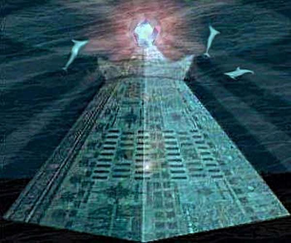 piramida-na-dne
