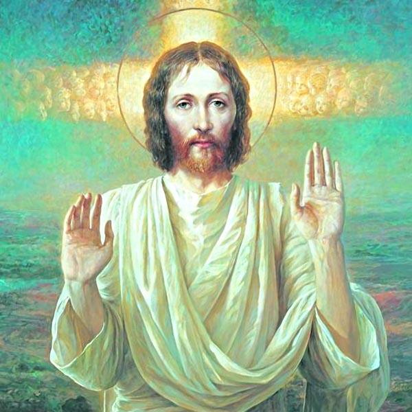 Iisus-zolotoi-krest