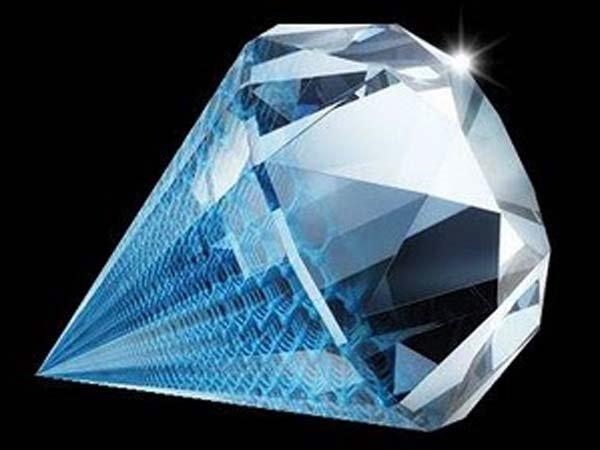 kristall-4