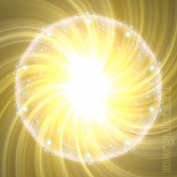 sfera-zolotaya