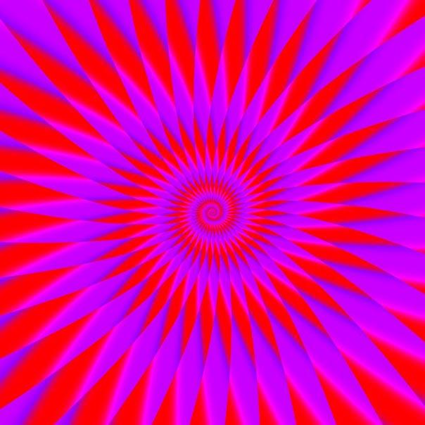 kvantoviy-vzriv-isceleniya