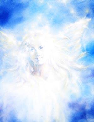 angel-v-svete
