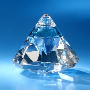 kristall-2