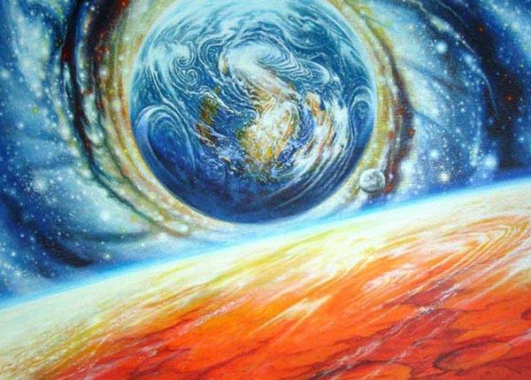 semlya-kosmos