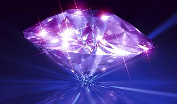kristall (1)