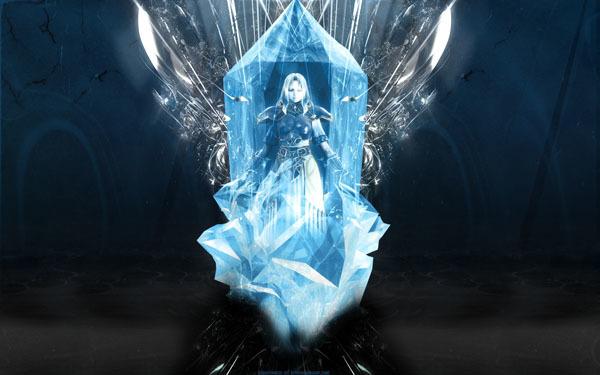 kristall-genchina