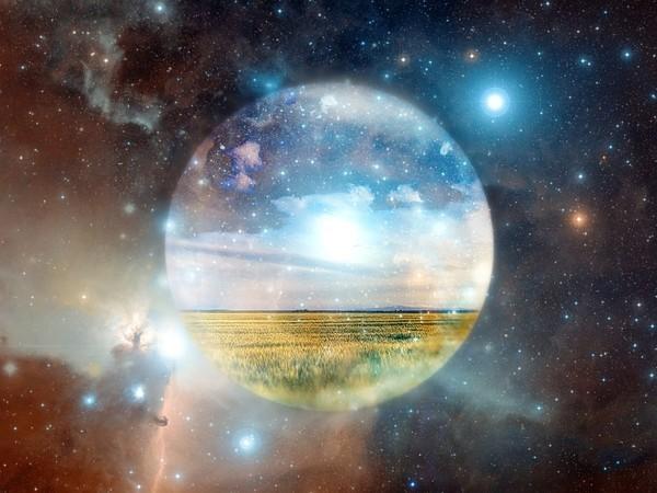 sfera-zemlya