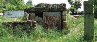 simferopol_dolmen_101_gavena