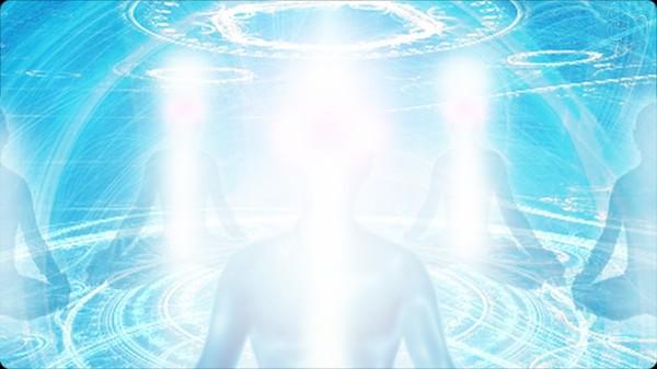 energeticheskaya-meditaciya