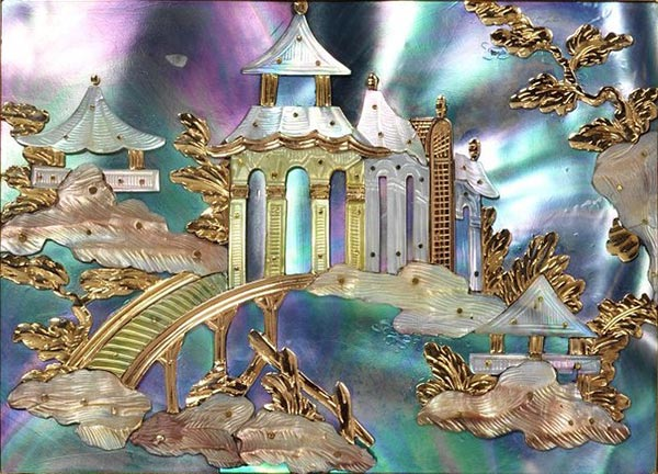 kitaiskiy-hram