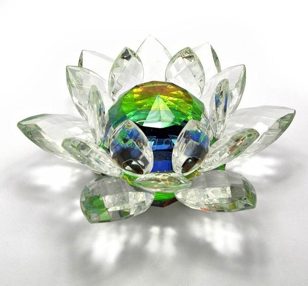 kristall-s-lotosom