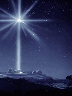 polarnaya-zvezda