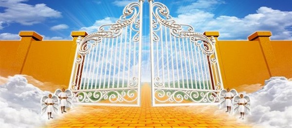 vrata-v-ray