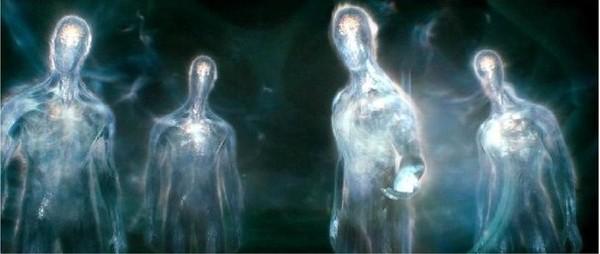 kosmiceskie-sushnosti