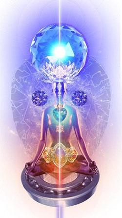 podkluchenie-kristall