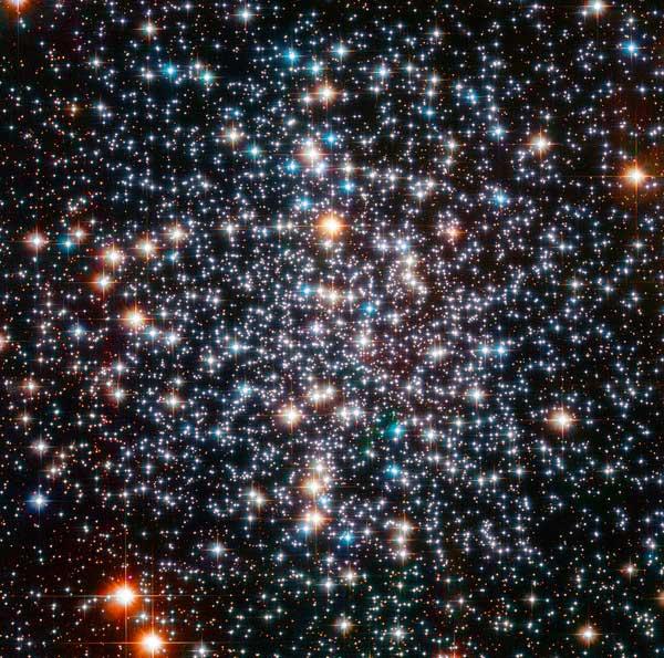skoplenie-zvezd
