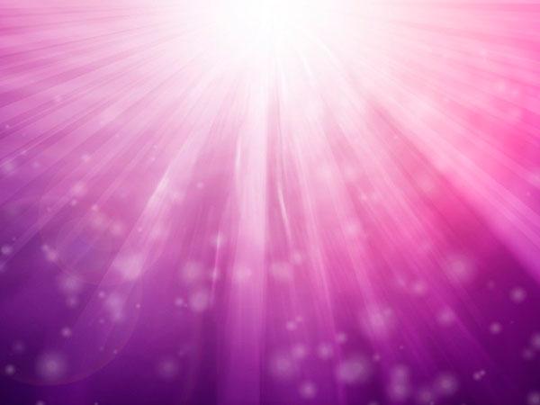 fioletovoe-podkluchenie-k-kosmosu