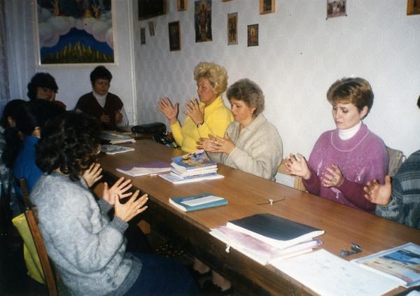 gruppa-prakticeskie-zanyatia