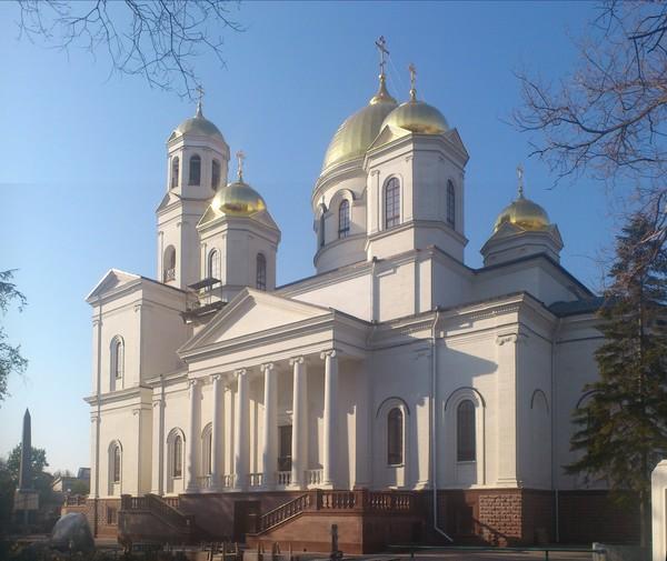 aleksandro-nevskiy-sobor