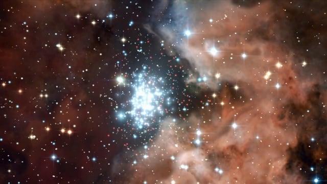 kosmos-zvezdy
